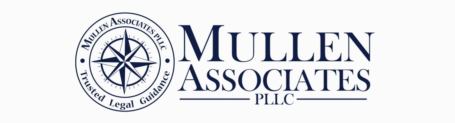 Mullen Associates Logo